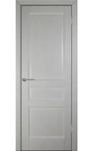 Дверь Прованс-9 Белый Ясень ДГ