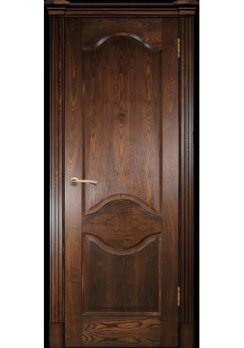 Дверь Прованс-4 Ретро ДГ