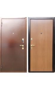 Дверь Дива С-502