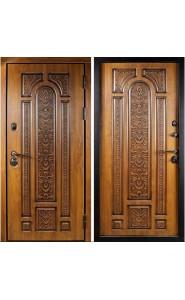 Дверь Дива Рим