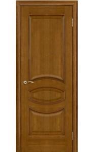 Дверь Вист Ницца Античный дуб ДГ