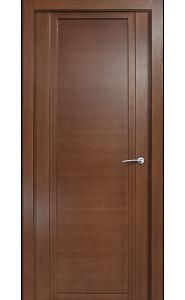 Дверь Мильяна Qdo Дуб Палисандр