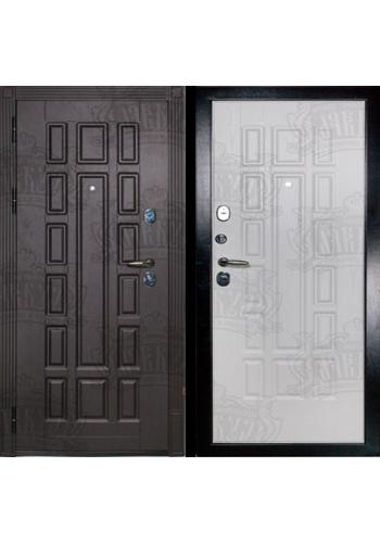Дверь Дива МД-34