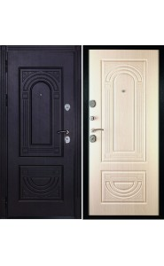 Дверь Дива МД-32