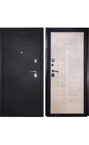 Дверь Дива МД-24