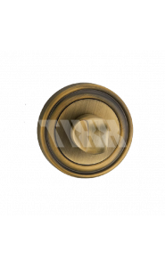 Tixx Фиксатор 06 Бронза античная матовая
