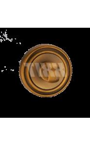 Tixx Фиксатор 06 Кофе