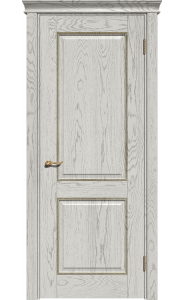 Дверь Прайм капучино, ДГ
