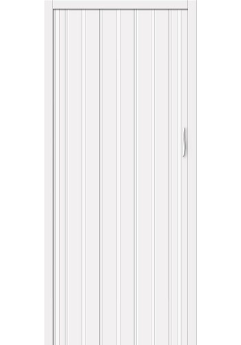 Браво-008, Белый глянец