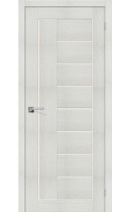 Порта-29, Bianco Veralinga