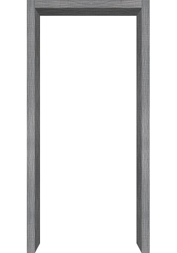 DIY, Grey Crosscut
