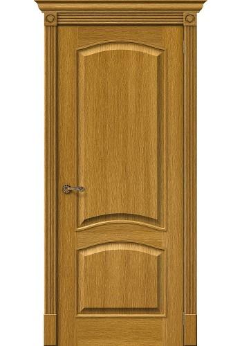 Вуд Классик-32 (Капри-3), Natur Oak