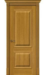 Вуд Классик-12 (Гранд), Natur Oak