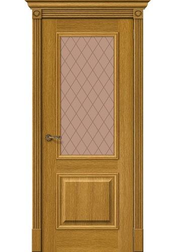 Вуд Классик-13 (Гранд), Natur Oak