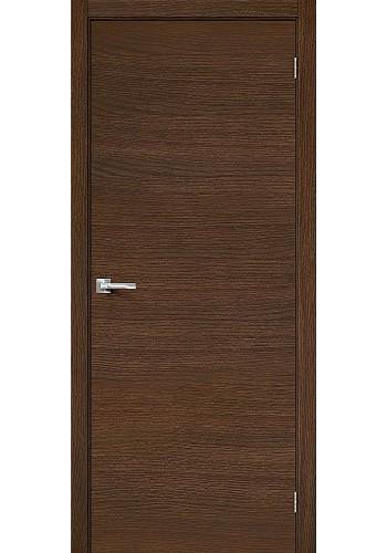 Вуд Флэт-0V1, Golden Oak H