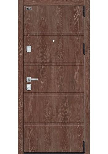 Porta M 8.Л28, Chalet Grande/Chalet Provence