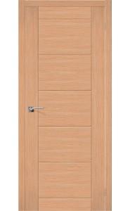 Межкомнатная дверь Граффити-4, цвет Дуб
