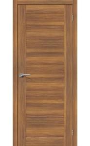 Межкомнатная дверь Легно-21, цвет Golden Reef
