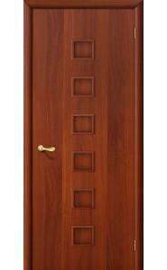 Межкомнатная дверь 1Г, цвет ИталОрех