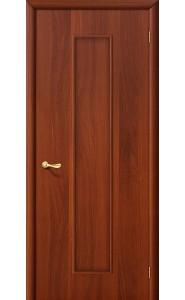 Межкомнатная дверь 20Г, цвет ИталОрех