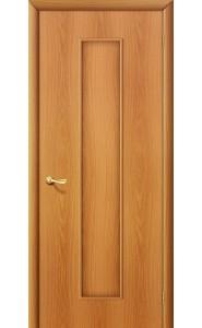 Межкомнатная дверь 20Г, цвет МиланОрех
