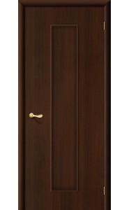 Межкомнатная дверь 20Г, цвет Венге