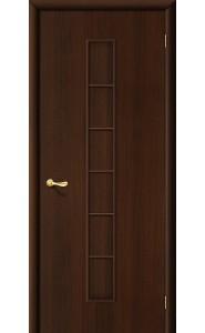 Межкомнатная дверь 2Г, цвет Венге