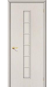 Межкомнатная дверь 2Г, цвет БелДуб