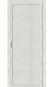 Раздвижная дверь Твигги M1, цвет Bianco Veralinga