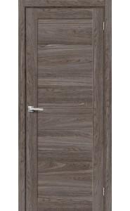 Межкомнатная дверь Браво-21, цвет Ash Wood