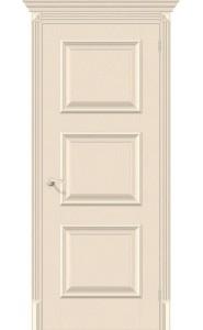 Межкомнатная дверь Классико-16, цвет Ivory