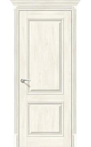 Межкомнатная дверь Классико-32, цвет Nordic Oak