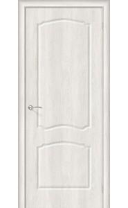 Межкомнатная дверь Альфа-1, цвет Casablanca