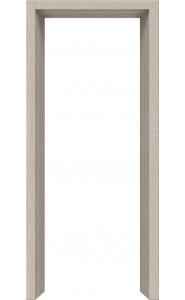 Арка DIY Moderno, цвет Cappuccino Crosscut