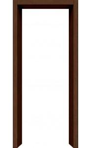 Арка DIY Moderno, цвет Brown Oak
