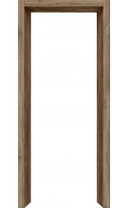 Арка DIY Moderno, цвет Original Oak