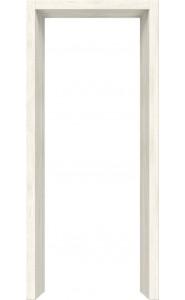 Арка DIY Moderno, цвет Nordic Oak