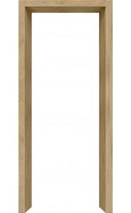 Арка DIY Moderno, цвет Organic Oak