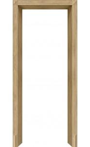 Арка DIY Classico, цвет Organic Oak