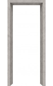 Арка DIY Moderno, цвет Grey Art