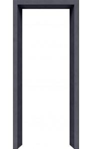 Арка DIY Moderno, цвет Graphite Art