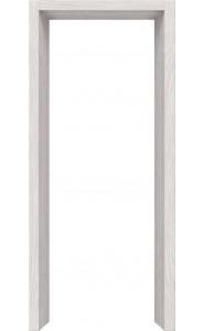 Арка DIY Moderno, цвет Chalet Blanc