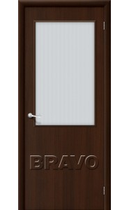 Гост ПО-2, Л-13 (Венге)