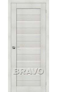 Порта-22, Bianco Veralinga
