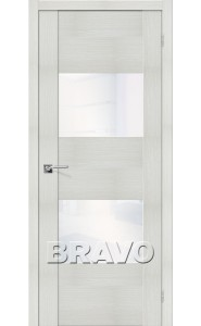 VG2 WW, Bianco Veralinga