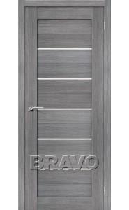 Порта-22, Grey Veralinga