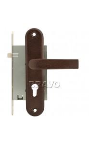 Door Out ЗВ4-31/55,