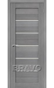 Порта-22, 3D Grey
