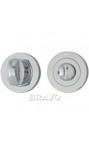 Bravo A/Z-6WC, C Хром