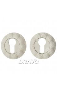 Bravo A/Z-3CL, I Слоновая кость